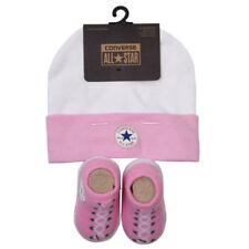 Beanie Unisex Baby Hats