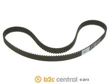 Engine Timing Belt ContiTech fits 2006-2013 Volkswagen Eos Passat Jetta