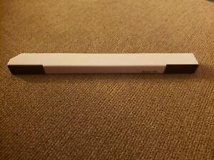 Video Game Wireless Sensor Bar No. TN3901 GNINWIIXSB01 Ships Fast