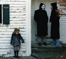 Brand New-The Devil and God (new cd)