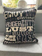 jonathan adler cushion