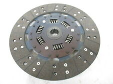 Quality Tractor Parts Clutch Disk For Ford 60080090020004000 1112 5990