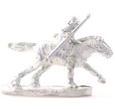 Pendraken - Heavy cavalry, spear (Ancient Greek) - 10mm