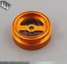 GROSSMAN Areola Marker BST-028