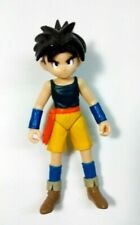 Bandai Blue Dragon Shu action figure XBox360 Game new loose