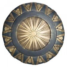 Wonder Woman Shield Costume Accessory Adult Wonder Woman Halloween
