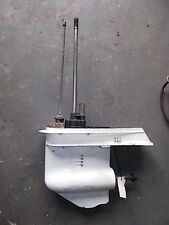 85 - 115HP Johnson Evinrude Gear Box