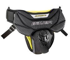 Torwart Tiefschutz Bauer Supreme S18 Senior  --Eishockey--