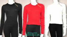 Winter Jumpers & Cardigans Topshop for Women