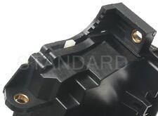 Windshield Wiper Switch Standard DS-1161