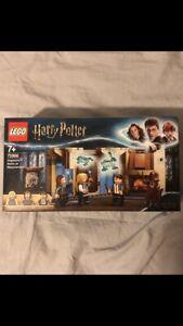 LEGO Harry Potter Hogwarts Room of Requirement (75966) sealed