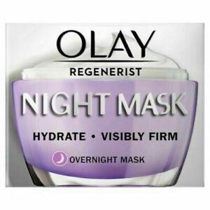 Olay Regenerist Night Mask - 50ml
