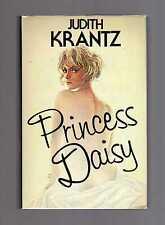 princess daisy - judith krantz- sottocosto 5 euro - febr duodec