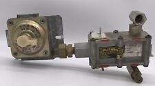 Sanitized & Safe! 74006427 Oem Whirlpool Range Oven Gas Valve Assy 1Yr Warranty