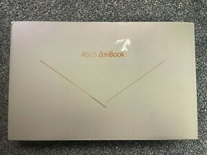 "ASUS ZenBook 13 Ultra-Slim 13.3""  i5-1035G1 8G, 256GB Pine Grey, UX325JA-XB51"