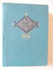 Handbuch des Deutschen Corpsstudenten 1930,Studentika/ Verbindung