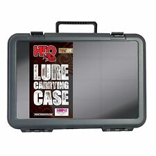 HTO / Tronix Pro Lure Carrying Case - HLUCC