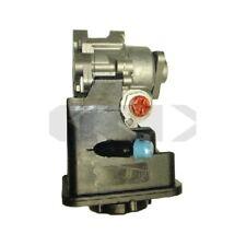 SPIDAN Hydraulikpumpe, Lenkung - 54282