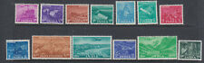 India 1955 set to 1R Mh