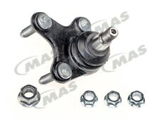 Suspension Ball Joint Front Right Lower MAS BJ43024