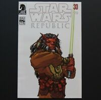 Star Wars Republic Into the Unknown #79 Comic Book Pack Variant Dark Horse 9.2