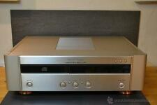 TOP CD MARANTZ CD-7 + THE BEST TUBE DAC IN THE WORLD - MINT BOXED    110 / 220V