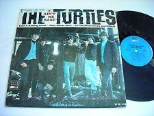 The Turtles It Ain't Me Babe 1965 LP