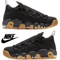 63cff4b3ebeb Nike Air More Money Men s Sneakers Training Running Gym Casual Sport Shoes  NIB