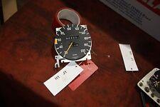 Mercedes W123 C123 S123 200 230E 250 T CE Tacho Kombiinstrument Kilometerzähler
