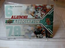 2009 Upper Deck Draft Edition Football Card Singles    (YOU PICK CARDS)