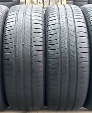 PNEUMATICI GOMME USATE MICHELIN ENERGY SAVER 215 - 60 / R16 - 95 H [COD.541]