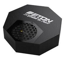 ETON RES10A 25 cm Aktivsubwoofer für die Reserveradmulde / Ersatzradmulde NEU