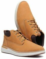 Timberland Mens Chukka Boot | Sizes UK 7/8/9/10/11/12 | GENUINE | Free Delivery