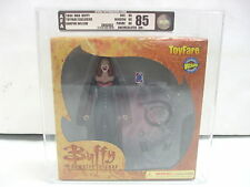 Toyfare Exclusive Buffy the Vampire Slayer VAMPIRE WILLOW - MISB - AFA 85