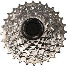7 Speed Sunrace Mountain Bike Cassette (Shimano) 12-28