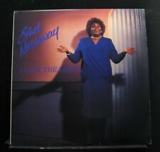 Ethel Holloway - I Love The Lord - New LP