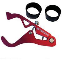 EZ Cruize - Motorcycle Cruise Control - Universal Throttle Assist - Wrist / Hand