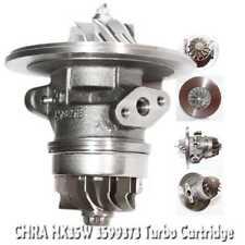 HX35W 3539373 Turbo Cartridge fits 96-98 Dodge RAM Truck 6BT 5.9 Manual 12V