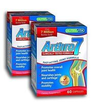 Arthro7 - Fast Acting Joint Formula (PACK OF 2)