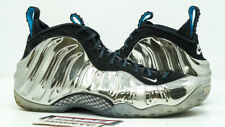 Air Foamposite One Air Foamposite One Albino Snakeskin