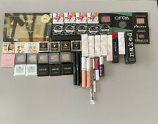 50 Piece Ipsy Makeup Skincare Lot Great For Gifts Wholesale Presents Resale *L1