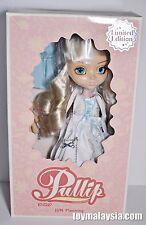 F-520 Pullip Bianca Groove Jun Planning Doll