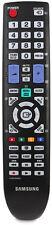 * nuevo * Samsung Control Remoto Para Tv De Plasma ps43d490a1wxxu