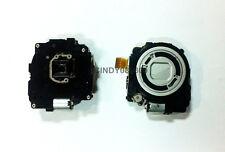 Original Lens Zoom Aseembly Unit Repair Part  for Samsung ST60 Digital Camera