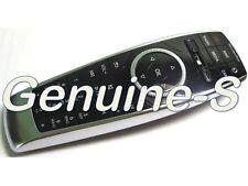 OEM 2014-2015 Mercedes GL350 GL550 GL63AMG Entertainment DVD Navigation Remote