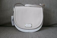 SALE! NEW Authentic Kate Spade Lilly Oliver Street Sling Crossbody Bag Cream