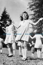 F001370 BdM. League of German Girls. Bund Deutscher Madel