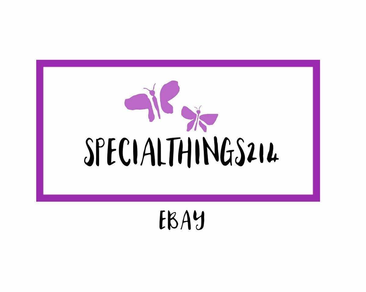 Specialthings214