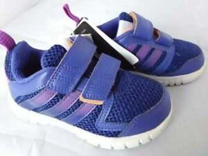 Adidas Kinderschuhe STA Fluid 3 CF Babyschuhe Kinder Schuhe Gr: 20, 21, NEU