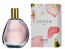 Oriflame Woda toaletowa Joyce Rose, 50 ml